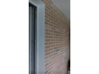 Ремонт стен - 68