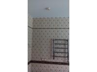 Ремонт стен - 75