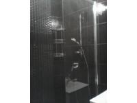 Ремонт ванной - 2