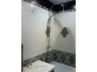 Ремонт ванной - 11
