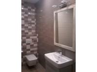 Ремонт ванной - 12