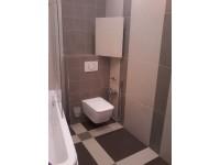 Ремонт ванной - 16