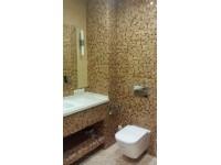 Ремонт ванной - 20