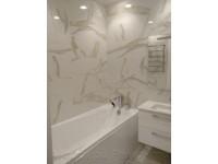Ремонт ванной - 24