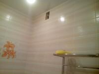Ремонт ванной - 28