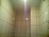 Ремонт ванной - 30