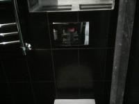 Ремонт ванной - 32