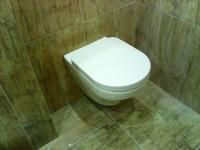 Ремонт ванной - 33