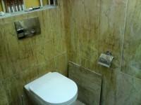 Ремонт ванной - 37