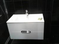 Ремонт ванной - 38