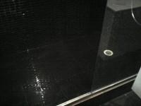 Ремонт ванной - 39
