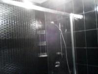 Ремонт ванной - 40