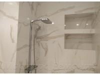 Ремонт ванной - 41