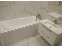 Ремонт ванной - 42