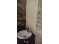 Ремонт ванной - 55