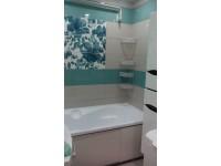 Ремонт ванной - 60