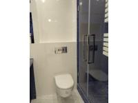 Ремонт ванной - 70