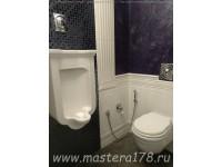 Ремонт ванной - 80