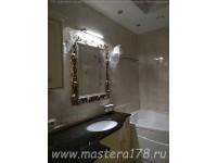 Ремонт ванной - 83