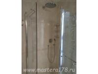 Ремонт ванной - 84