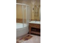 Ремонт ванной - 99