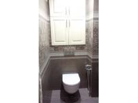 Ремонт ванной - 103