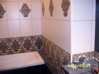 Ремонт ванной - 111