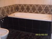 Ремонт ванной - 112