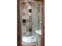 Ремонт ванной - 114